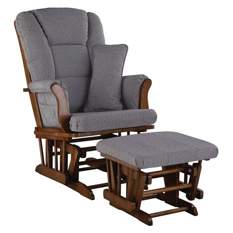 stork craft tuscany glider and ottoman glider and ottoman set stork craft tuscany dove brown