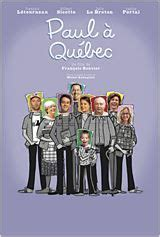 film streaming quebec roberto malone roberto malone pinterest