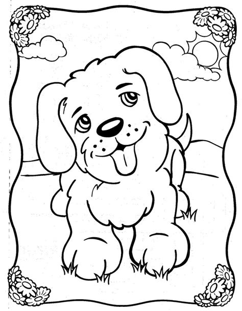 Free Coloring Pages Of Fluffy Cloud Coloring Apps