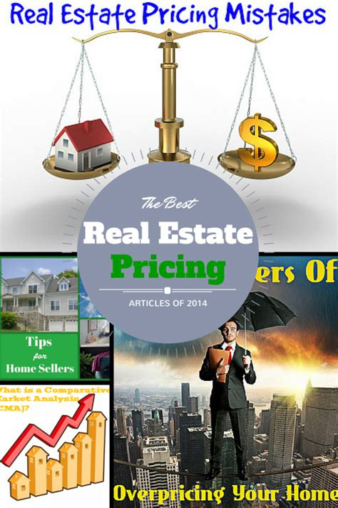 Best Real Estate Mba Programs 2014 by Top Real Estate Articles From 2014