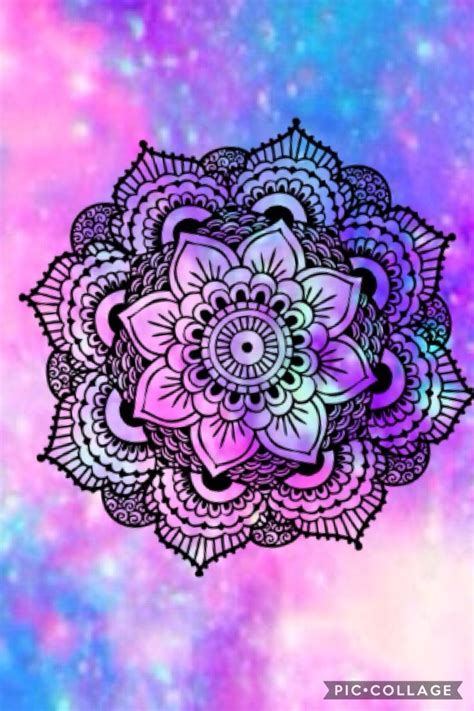 143 best mandala junk images on pinterest mandalas