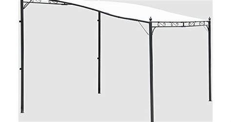 compare prices of awnings read awning reviews buy