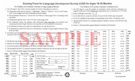 Cbcl Report Template Child Behavior Checklist Sle Report 28 Images Child