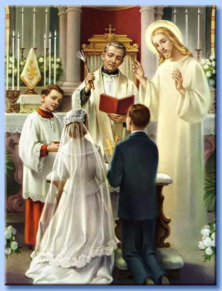 que necesito para casarme por lo civil matrimonio parroquia de la inmaculada concepci 243 n