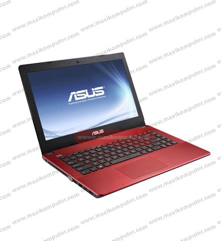 Laptop Acer X455la notebook asus a455ld wx103d