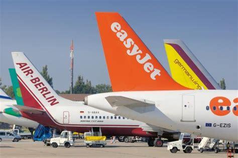 Calendario Vuelos Low Cost Correr Pelo Mundo Viajando De Low Cost Pela Europa