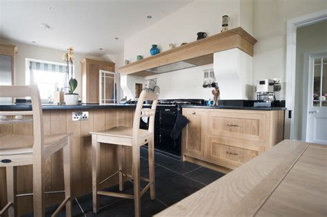 Bakers Kitchen by Bakers Kitchen George Robinson Kitchens