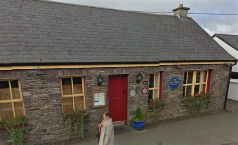 dingle house two kerry restaurants to feature in michelin guide for