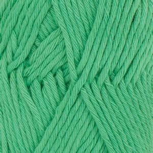 store japonais 1392 drops 11 vert opale strickcaf 233
