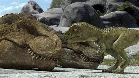 tarbosaurus   dinosaurs hd wallpapers