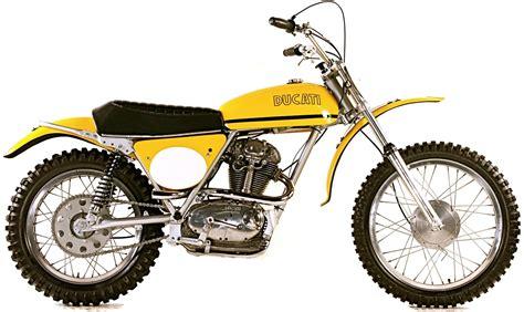 ducati motocross bike ducati 250 scrambler