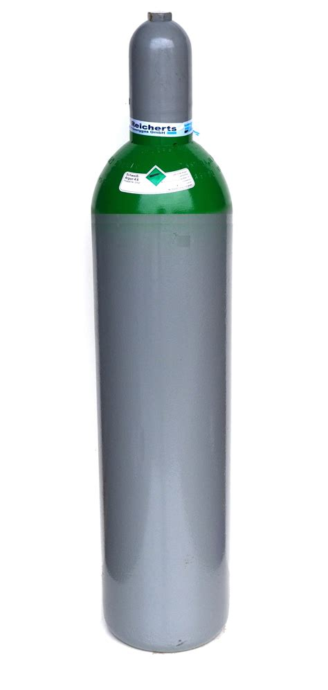 Gasflasche Pfand Rot by Gasflasche Pfand Free Heizer Verleih Propangas Nur In