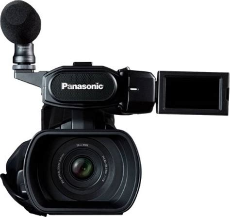 Cashback Panasonic Camcorder Hc Mdh2 Hc Mdh2 Datascript flipkart buy panasonic hc mdh2 camcorder at best prices in india