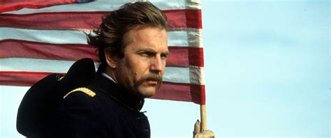 film disney kevin costner how dances with wolves became an unexpected hit 25 years