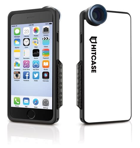 For Iphone 6 Iphone 6 Alf35 hitcase snap for iphone 6 iphone 6 plus iphone 6s hitcase