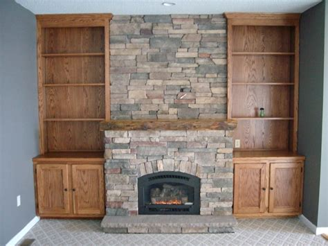 picture tag pennwood home and hearth