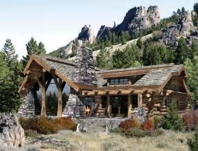 unique cabin designs log home plans on unique log home design 21 best cool