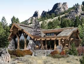 Home plans on unique log home design 21 best cool and unique home