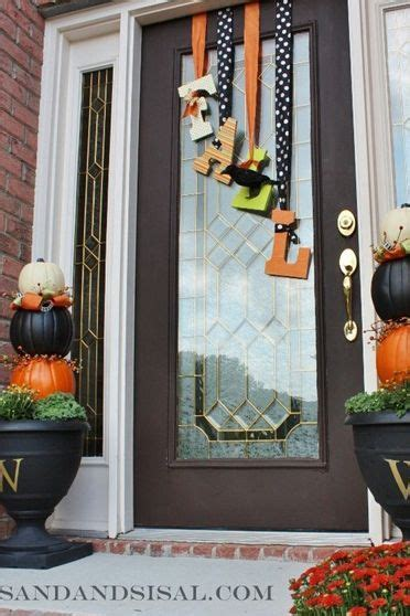 1045 best images about fall crafts and decor on