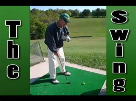 youtube golf swing basics the golf swing back to basics youtube