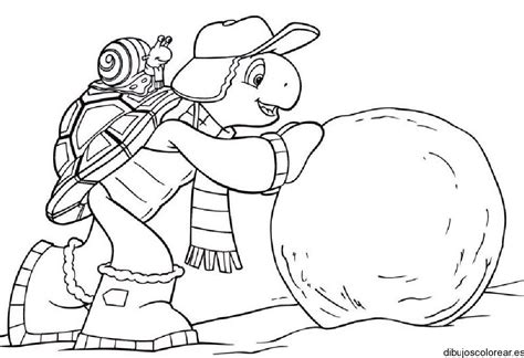 imagenes para dibujar y pintar para colorear pintar dibujos animalitos recortar imagenes