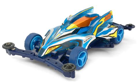 Tamiya 19608 Knuckle Breaker Black Special X Chassis knuckle breaker blue special xx chassis