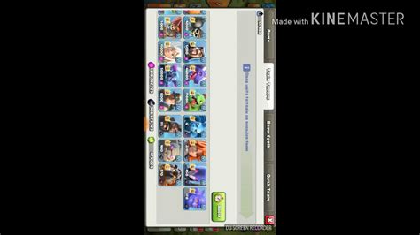 how to download mod clash of clans youtube how to download hack mod of clash of clans youtube
