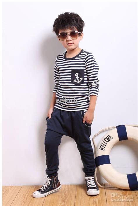 teenage boy fashion 2013 boys fashion clothes 2013 www pixshark com images