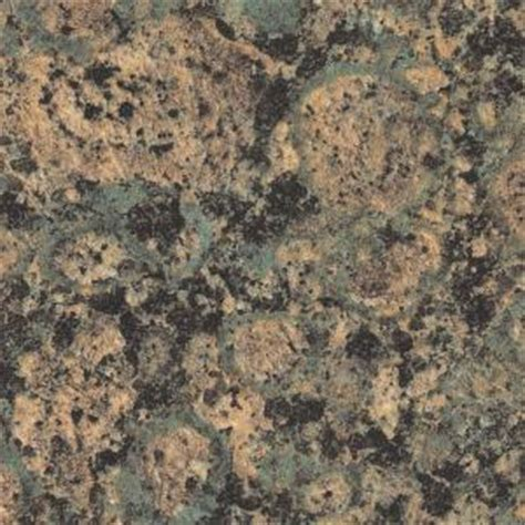 Granite Sheets For Countertops by Formica 5 In X 7 In Laminate Sheet Sle In Baltic