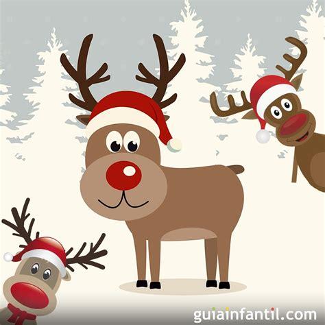 imagenes de navidad para niños feliz navidad p 225 gina 2