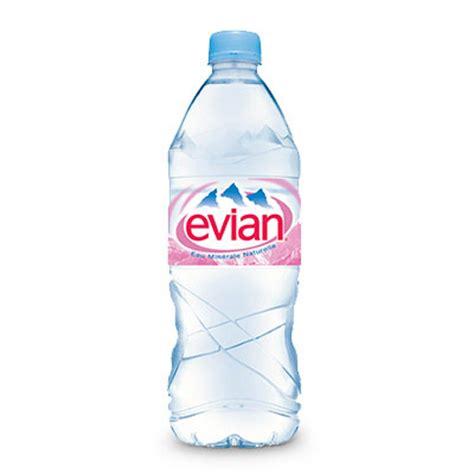 Aqua Mineral Water 1500 Ml 12 Pcs bouteille d eau min 233 rale evian 1 l achat pas cher