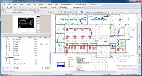 Plumbing Estimating Software Free by Mep Estimating Software On Center Software