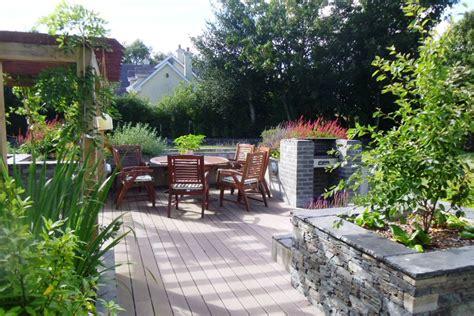 Back Garden Design Ideas Outdoor Garden Room In Killarney Co Kerry Tim Austen
