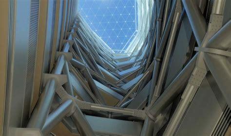 Home Lighting Design Dubai capital gate adnec rmjm