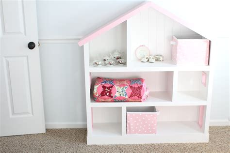 diy bookshelf dollhouse 28 images 15 diy dollhouse