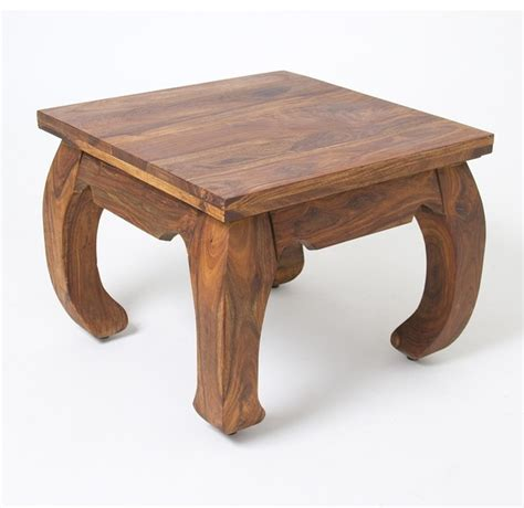 small coffee table opium small coffee table asian coffee tables by