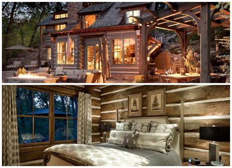 airbnb cabins colorado expensive airbnbs 14 of the most luxurious rentals bob