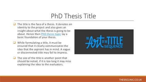 phd by dissertation phd by thesis