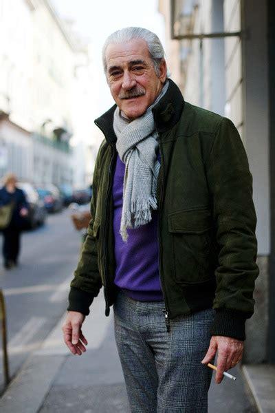 60 years old mens fashions blog de moda pra homem moda pra homem acima dos 40