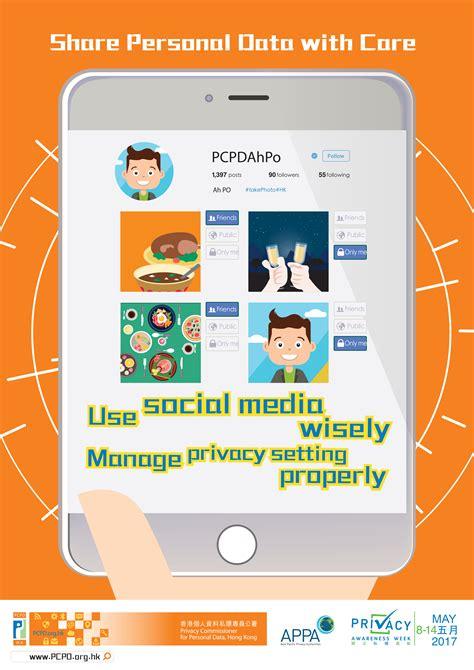 social security help desk privacy awareness week