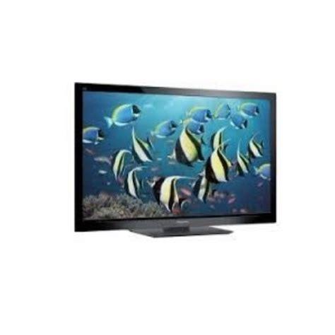 Tv Led Panasonic Viera 42 Inch panasonic 41 50 inches tv price 2016 models