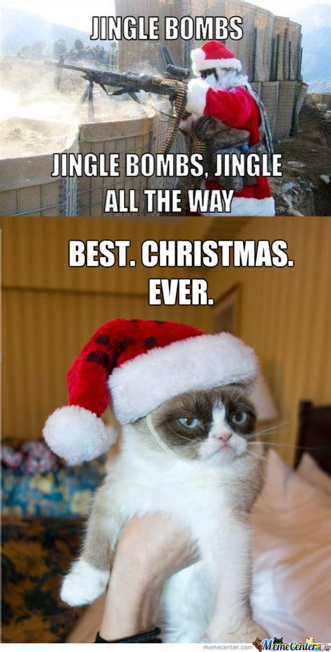 Best Christmas Memes - grumpy christmas memes fimfiction