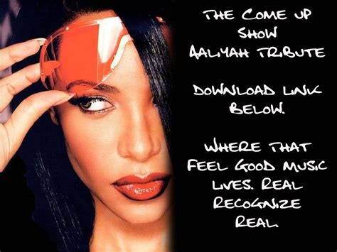 aaliyah mp songs aaliyah miss you instrumental mp3 download
