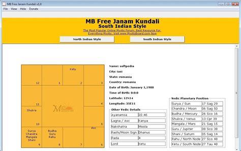kundli software for windows 10 64 bit free download full version free kundli software windows 8 downloads upcomingcarshq com