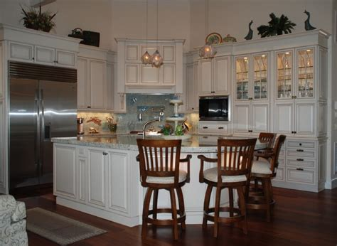 open low country kitchen low country house interior plans