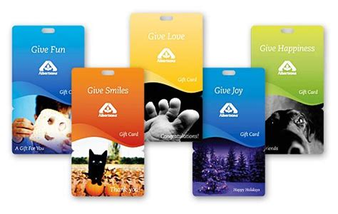 Gift Card Layout - pics for gt gift card design giftcard pinterest gift cards inspiration and retail