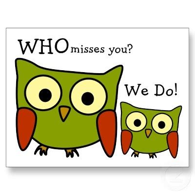 We Miss You Card Template by 25 Best We Missed You Ideas On