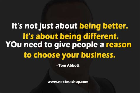 best for business 10 best business quotes for entrepreneur next mashup