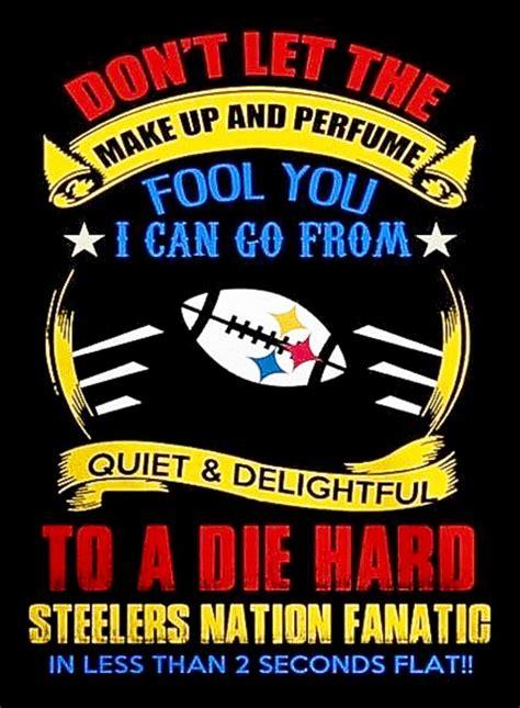 Steelers Meme - 25 best ideas about steelers meme on pinterest steelers