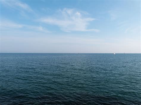 saintes maries de la mer le site web de j b pratt